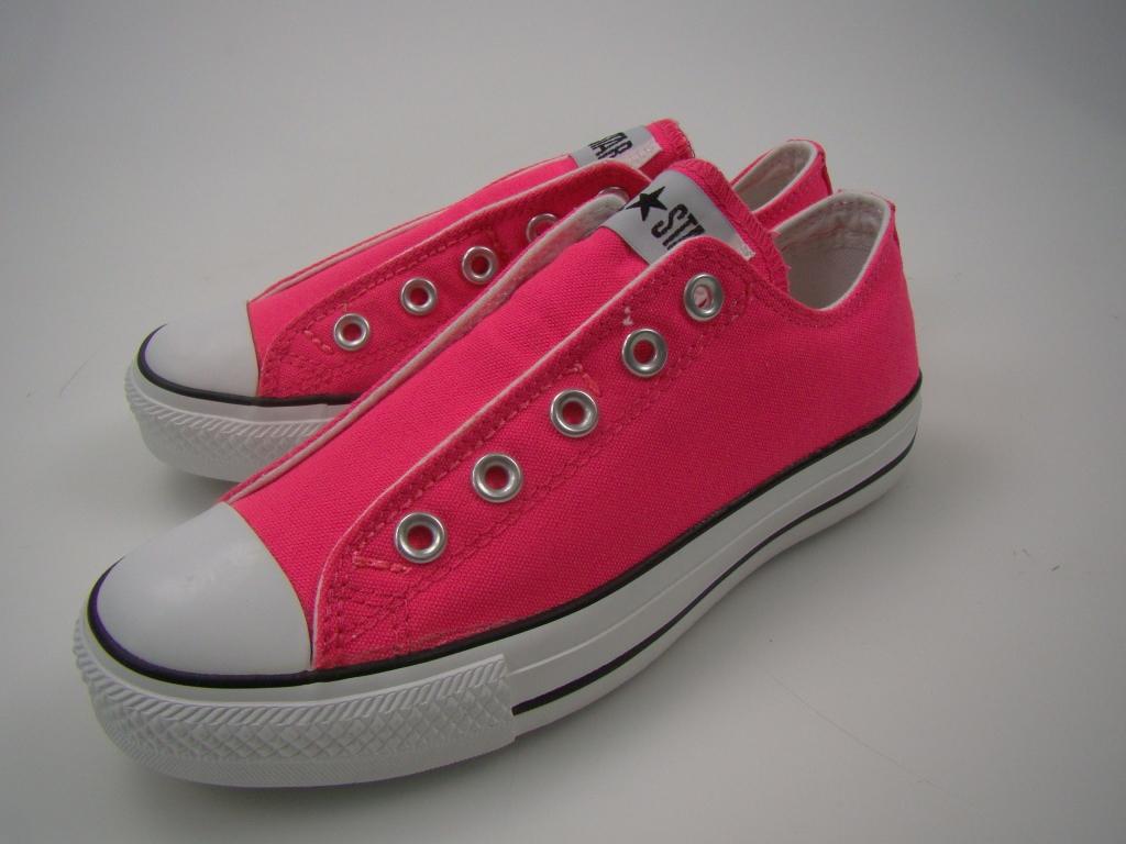 ... http   www.schuhpflichtig.de bilder klein7731-7742 . szép fűző nélküli  gumis tornacipő 53629d131c
